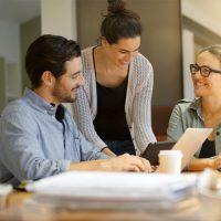 Planes de viabilidad emprendedores